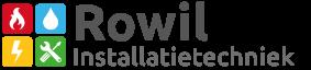 Installatie Techniek Rowil